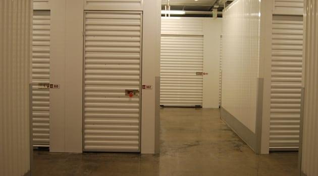 ... Federal Way Heated Self Storage interior storage units ... & Storage Units Federal Way WA - Federal Way Heated Self Storage
