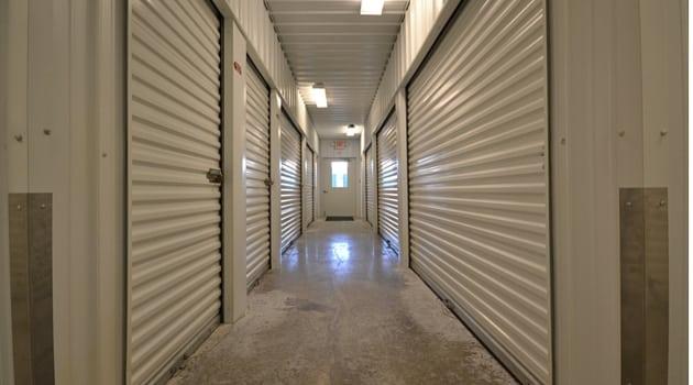 storage units in liberty lake, wa west coast self storageheated storage in liberty lake, wa