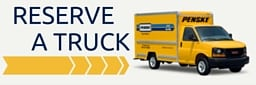 North Bend, WA Penske Truck Rentals