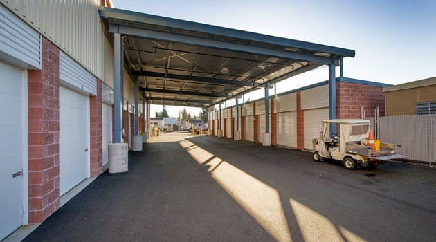 About Us Smokey Point Self Storage Marysville Wa