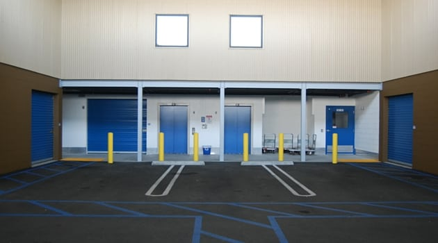 ... Easy access elevators to storage rental; Climate controlled storage Costa Mesa ... & Storage Units in Costa Mesa CA - West Coast Self-Storage Costa Mesa