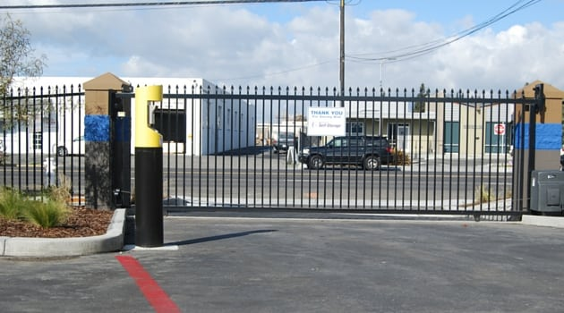 Storage Units In Santa Clara, Ca  West Coast Selfstorage. Data Visualization Free Tools. Basement Flooding Insurance On Line Programs. Freelancer For Website Development. Addiction Recovery Systems Mazdaspeed 6 2008. University Of Pittsburgh Mba. Chicago Immigration Court Park City Internet. Used Car Extended Warranty Cost. Car Dealerships Hutchinson Ks