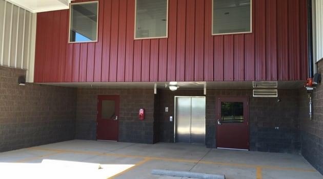 ... heated storage units lacey wa ... & Storage Units in Lacey WA 98516 - Armor Storage