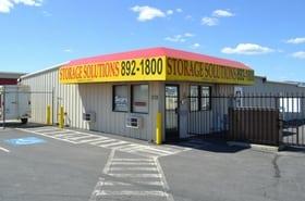 Storage Solutions Liberty Lake, WA