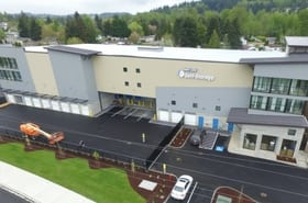 Find Storage Units In Washington West Coast Self Storage