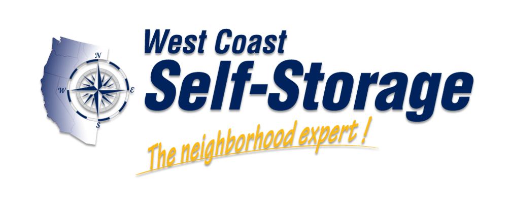 Self Storage Property Management Company