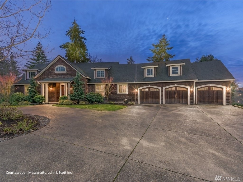 Clark County Property Management Vancouver Wa