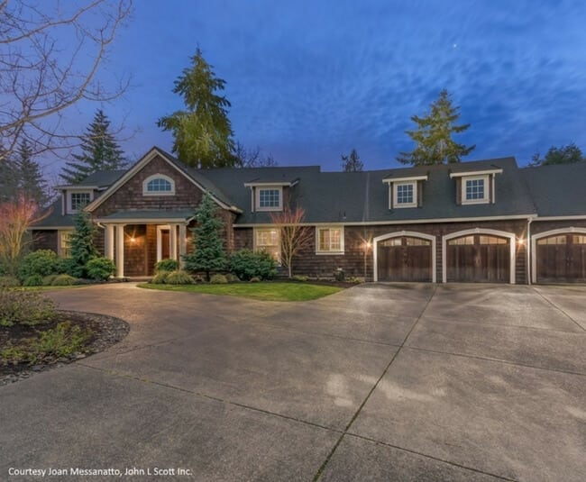 7 Best Neighborhoods To Live In Vancouver Washington West Coast