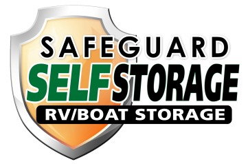 West Coast Self-Storage Beaverton OR  sc 1 st  West Coast Self-Storage & Kent Storage Units - RV Storage - Safeguard Self Storage