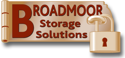 Broadmoor Storage Solutions Pasco WA  sc 1 st  West Coast Self-Storage & Storage Units Pasco WA-RV Storage-Broadmoor Storage Solutions