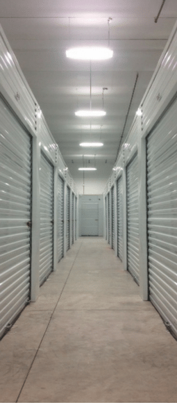 Merveilleux Heated Storage Units At Broadmoor Storage Solutions In Pasco, WA