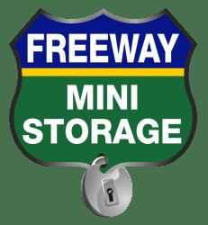 Shelton Storage Units 631 Se Craig Rd Freeway Mini Storage