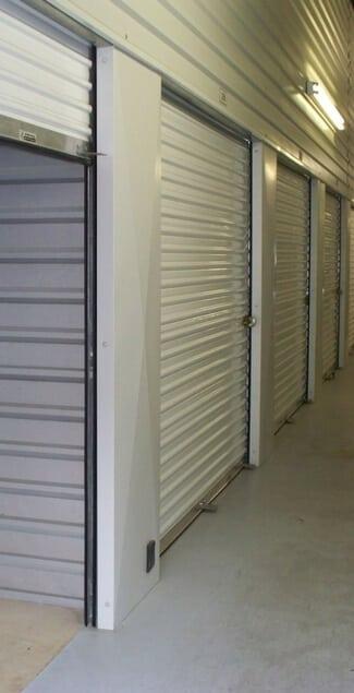 Storage Units Arlington Wa West Coast Self Storage