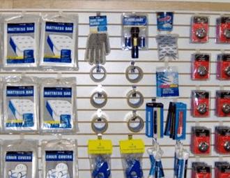 Salem Storage 2611 River Rd S 97304 Safe Stor