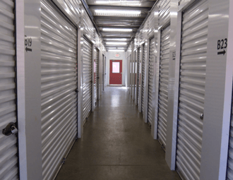 East Self Storage Payment Options At Safe Stor Salem, OR