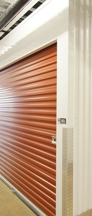 Storage units in Olympia Tumwater and Lacey WA & Storage Units Olympia WA | Armor Storage