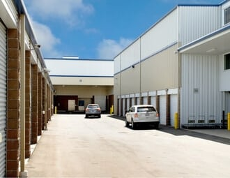 Mill Creek WA storage units & Mill Creek Storage | Sound Storage of Mill Creek