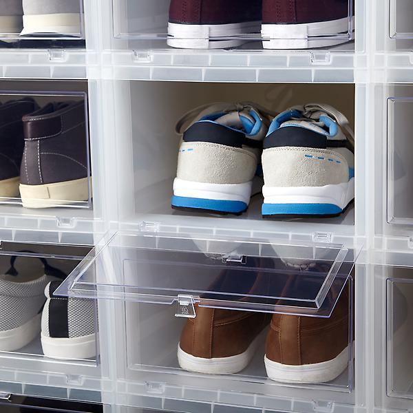 826d979d8 How to Organize