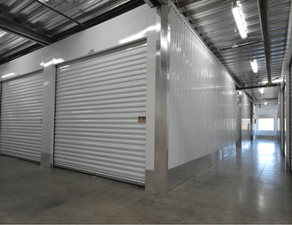 Charmant Convenient Self Storage