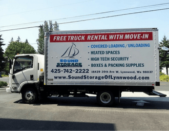 Ordinaire Easy Truck Rental